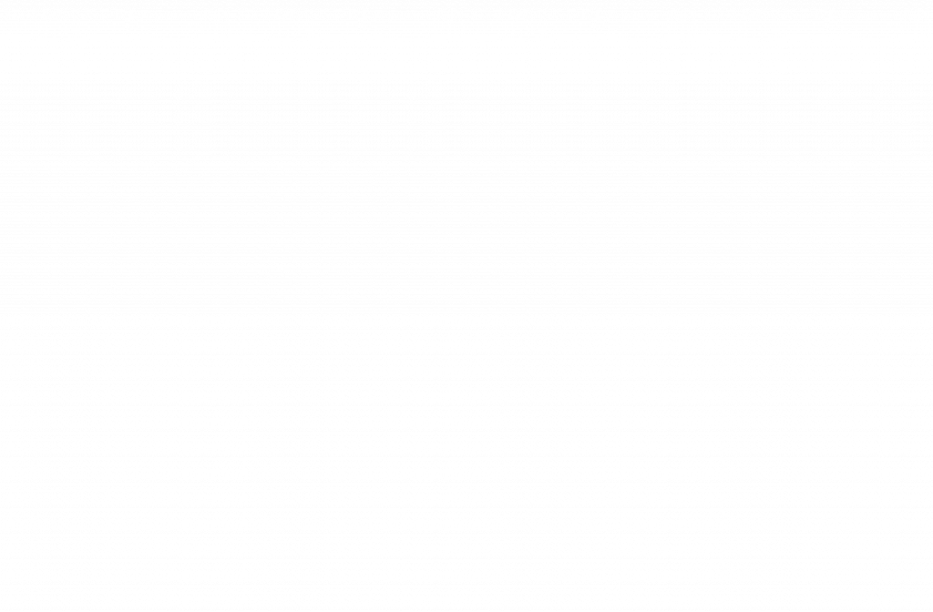 Lakagigar Volcano Chain